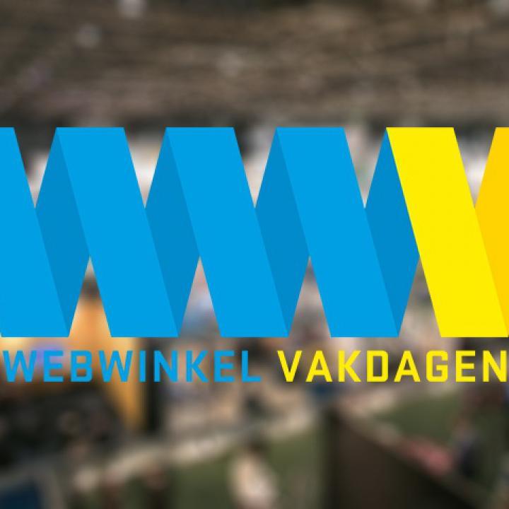 Webwinkel Vakdagen in Utrecht!